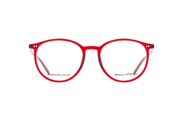 MARC O'POLO Eyewear 503084 50 vista en perspectiva