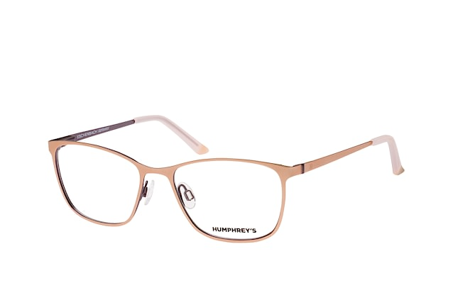 HUMPHREY´S eyewear 582240 20 perspective view