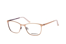 HUMPHREY´S eyewear 582240 20 small