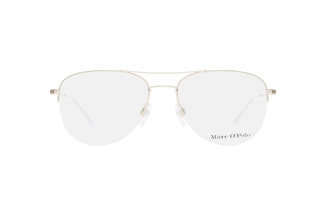 MARC O'POLO Eyewear 502110 00 perspective view
