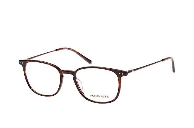 HUMPHREY´S eyewear 581065 60 perspective view