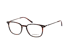 HUMPHREY´S eyewear 581065 60 small