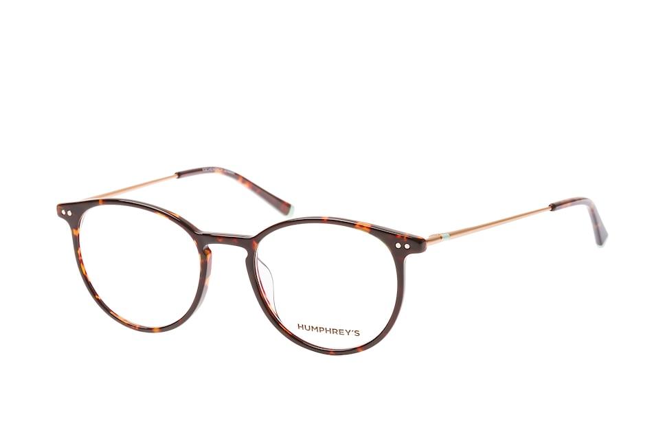 ce8e3546f2 Brillen günstig kaufen beim Online-Optiker Mister Spex