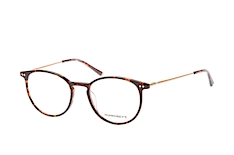 HUMPHREY´S eyewear 581066 60 small