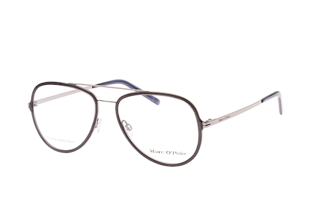 MARC O'POLO Eyewear 502118 30 perspective view