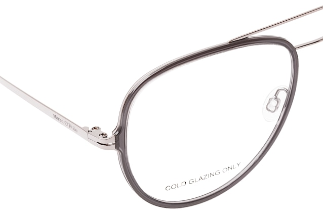 MARC O'POLO Eyewear 502118 30 vista en perspectiva