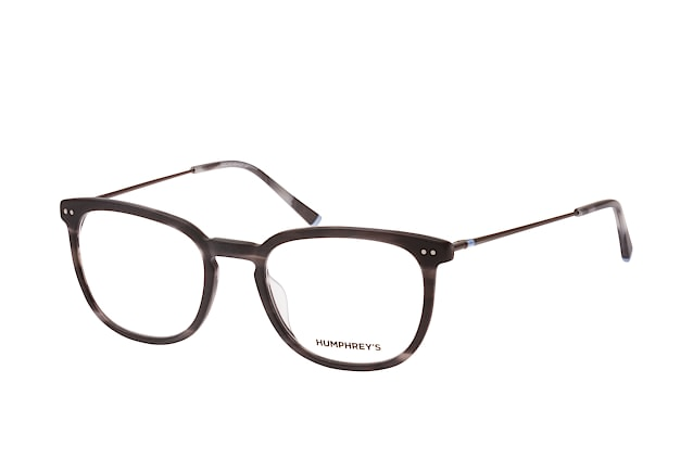 HUMPHREY´S eyewear 581067 30 perspective view