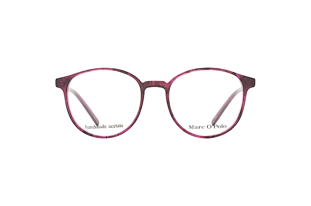 MARC O'POLO Eyewear 503118 50 vista en perspectiva