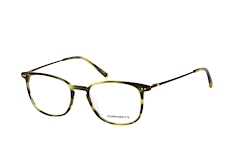 HUMPHREY´S eyewear 581065 40 small