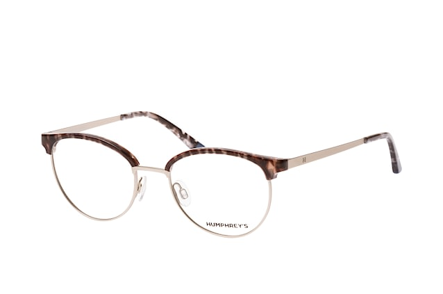 HUMPHREY´S eyewear 582252 30 perspective view