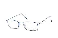 titanflex-820722-70-square-brillen-blau, 208.95 EUR @ mister-spex-de