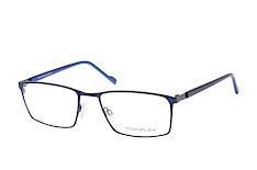 titanflex-820758-70-square-brillen-blau
