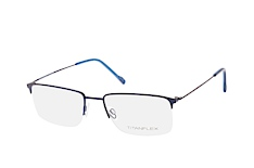 titanflex-820766-70-square-brillen-blau