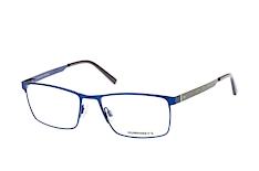 HUMPHREY´S eyewear 582264 70 small