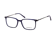 HUMPHREY´S eyewear 581063 70 small