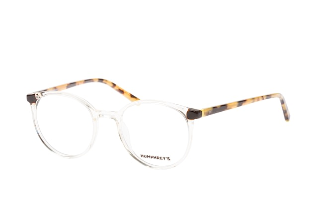 HUMPHREY´S eyewear 583101 80 perspective view