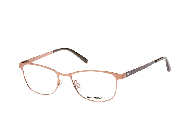 HUMPHREY´S eyewear 582265 20 perspective view