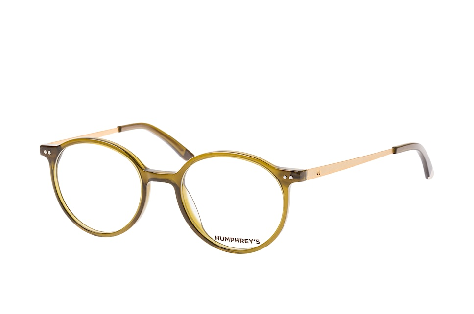 HUMPHREY´S eyewear 581034 40