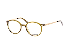 HUMPHREY´S eyewear 581034 40 small