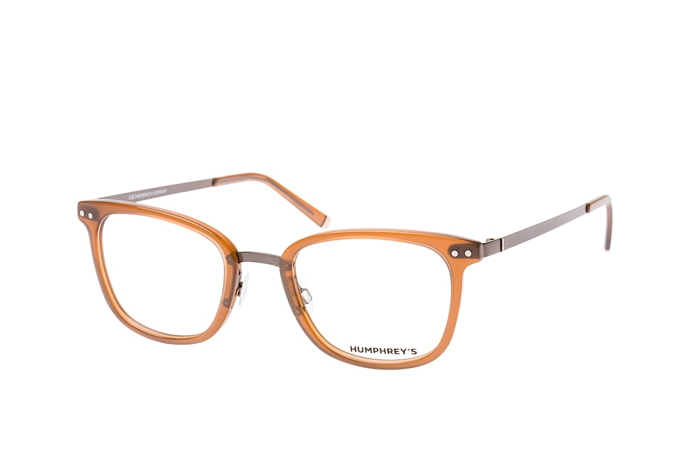 HUMPHREY´S eyewear 581047 60