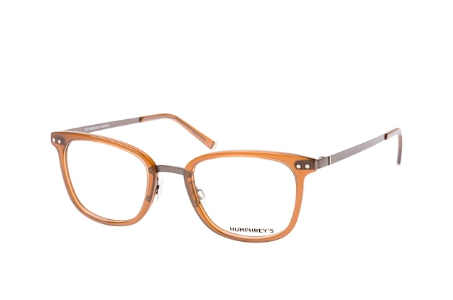 HUMPHREY´S eyewear 581047 60 perspective view
