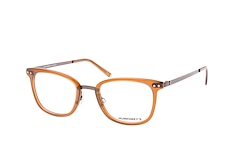 HUMPHREY´S eyewear 581047 60 small