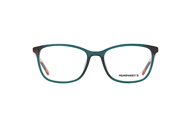 HUMPHREY´S eyewear 583100 40 perspective view