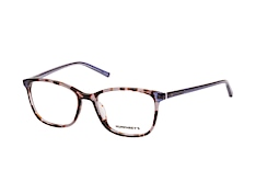 HUMPHREY´S eyewear 583100 30 small