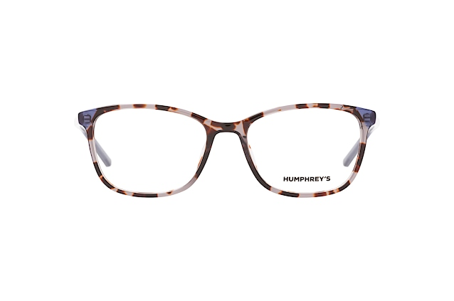 HUMPHREY´S eyewear 583100 30 perspective view