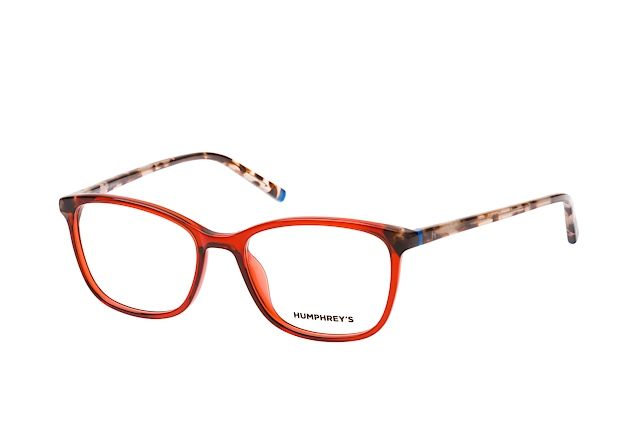 HUMPHREY´S eyewear 583100 50 perspective view