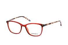HUMPHREY´S eyewear 583100 50 small