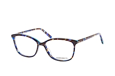 HUMPHREY´S eyewear 583093 71 small