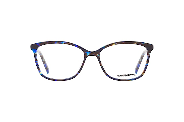 HUMPHREY´S eyewear 583093 71 perspective view