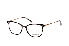 HUMPHREY´S eyewear 581060 30 small