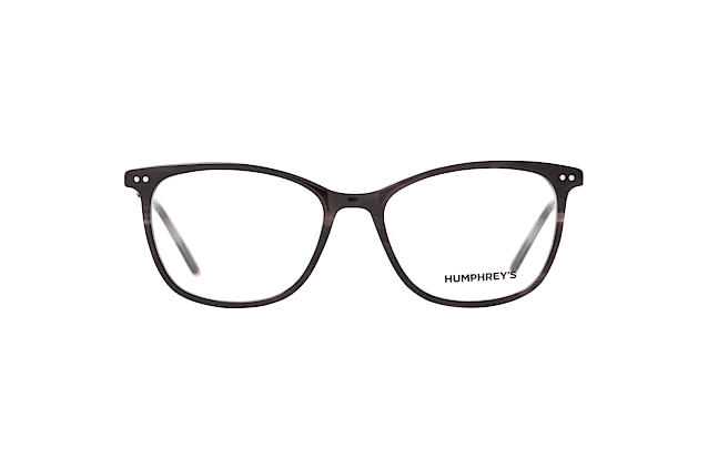 HUMPHREY´S eyewear 581060 30 perspective view