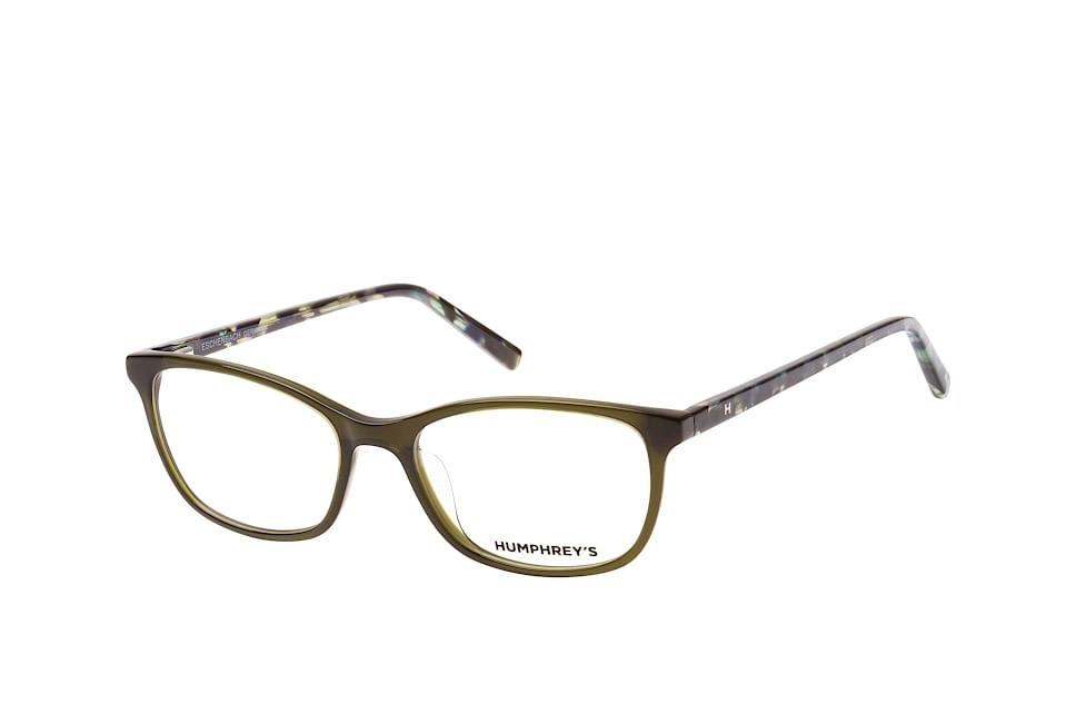 HUMPHREY´S eyewear 580035 40