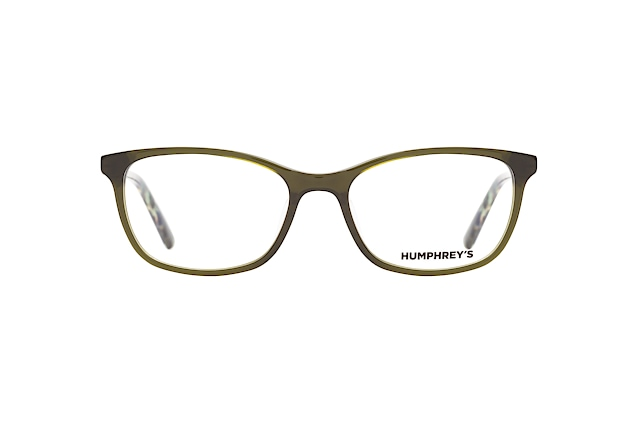 HUMPHREY´S eyewear 580035 40 perspective view