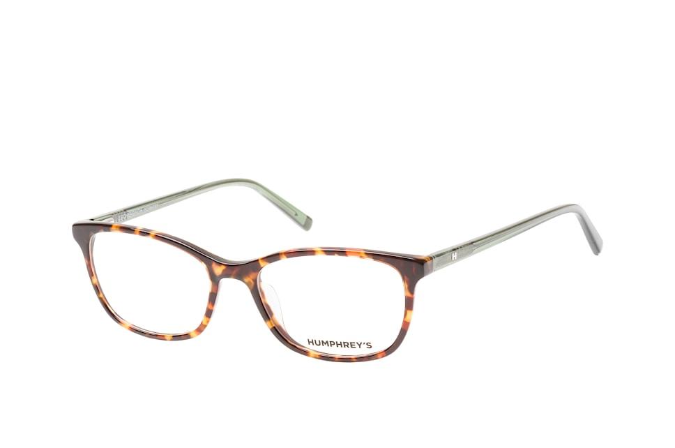 HUMPHREY´S eyewear 580035 60