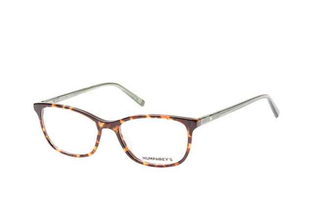 HUMPHREY´S eyewear 580035 60 perspective view