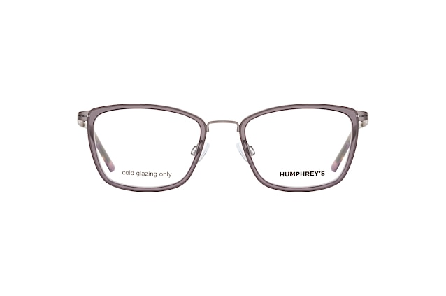 HUMPHREY´S eyewear 581059 30 perspective view