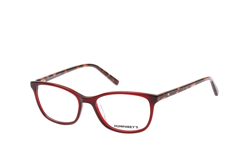 HUMPHREY´S eyewear 580035 50
