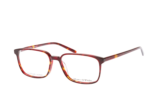 MARC O'POLO Eyewear 503123 60 perspective view