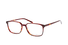 MARC O'POLO Eyewear 503123 60 small