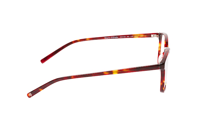 MARC O'POLO Eyewear 503123 60 vista en perspectiva