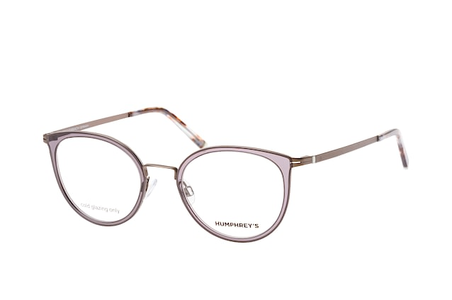 HUMPHREY´S eyewear 581061 30 perspective view