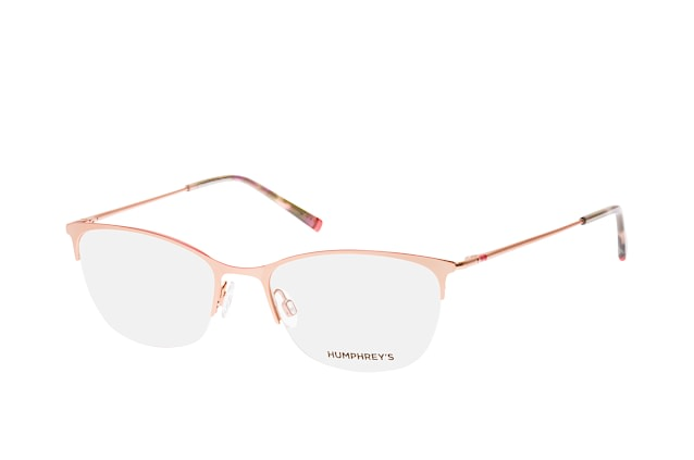 HUMPHREY´S eyewear 582269 20 perspective view