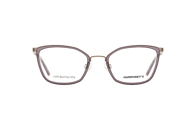 HUMPHREY´S eyewear 581062 30 perspective view
