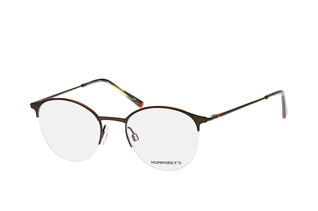 HUMPHREY´S eyewear 582270 40 perspective view