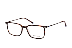 HUMPHREY´S eyewear 581063 60 small