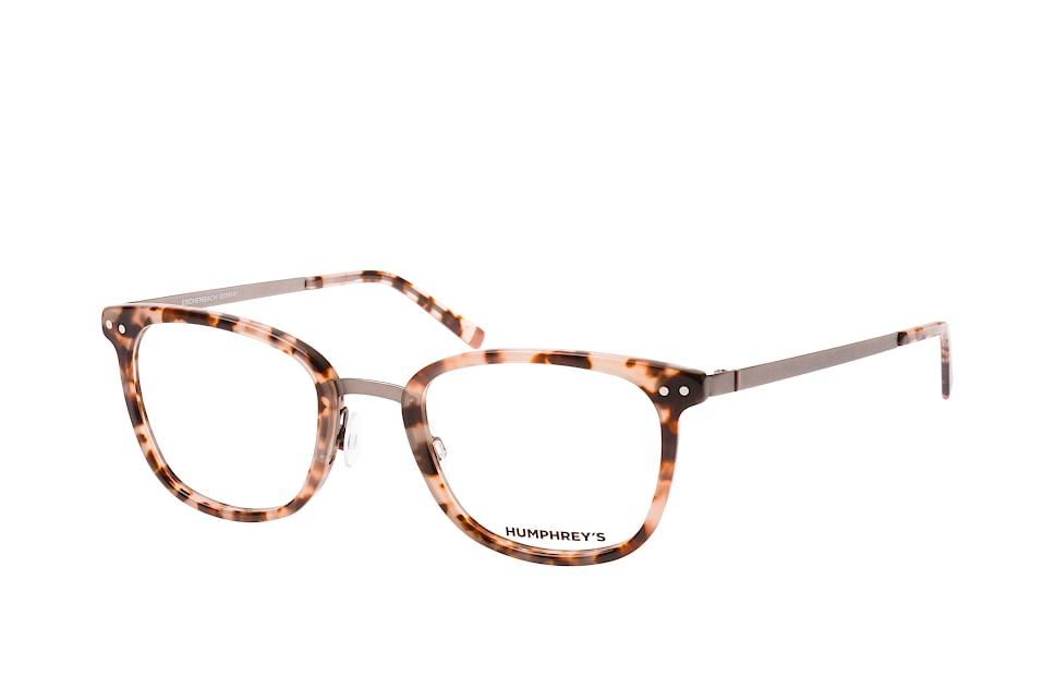 HUMPHREY´S eyewear 581047 68